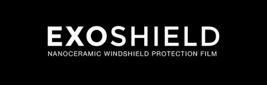 Exoshield logo
